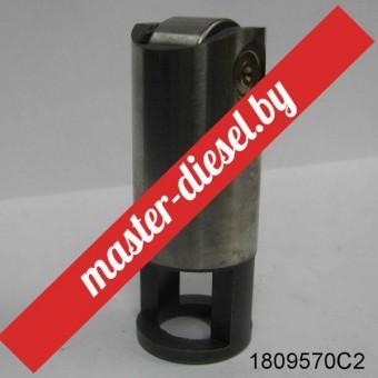 1809570С2 Толкатель Detroit Diesel (детройт дизель)
