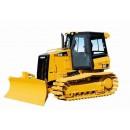Запчасти для бульдозера Caterpillar (CAT) D3