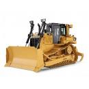 Запчасти для бульдозера Caterpillar (CAT) D6