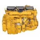 Запчасти для двигателя Caterpillar (CAT) C12