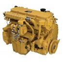 Запчасти для двигателя Caterpillar (CAT) C13