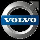 Фильтры  Volvo  (вольво)