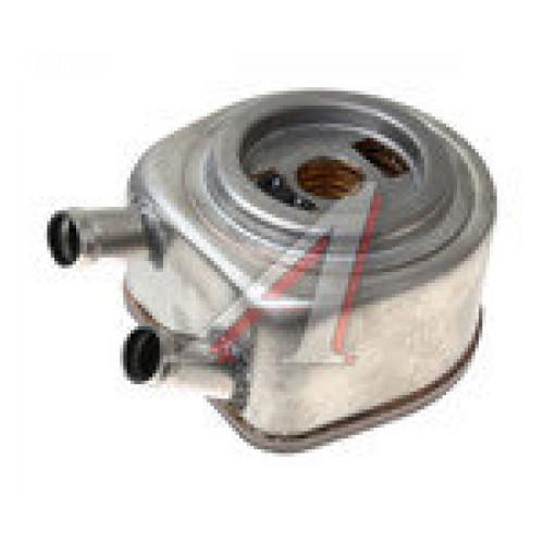 Теплообменник жидкостно-масляный тжм-6500 теплообменник пластинчатый zilmet