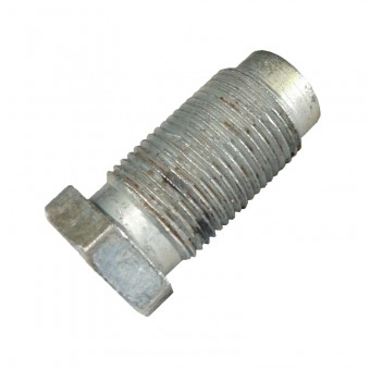 Купить головку блока цилиндров для трактора МТЗ-80, МТЗ-82.