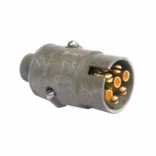 Комплект шланг кондиционера МТЗ-80/82: продажа, цена в.
