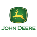 Фильтры  John Deere (джон дир)