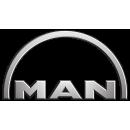 MAN Часть 1