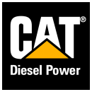 Фильтры  Caterpillar (Катерпиллер) Cat