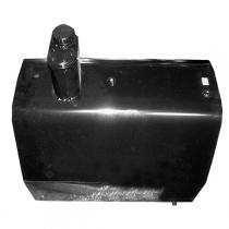 МТЗ Бачок расширительный МТЗ-80-1523 (конвейер МТЗ.