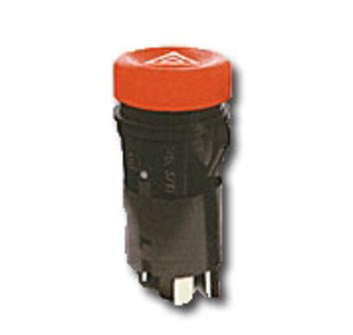 Генератор МТЗ, 14В, 1150 Вт для тратктора МТЗ-80,82