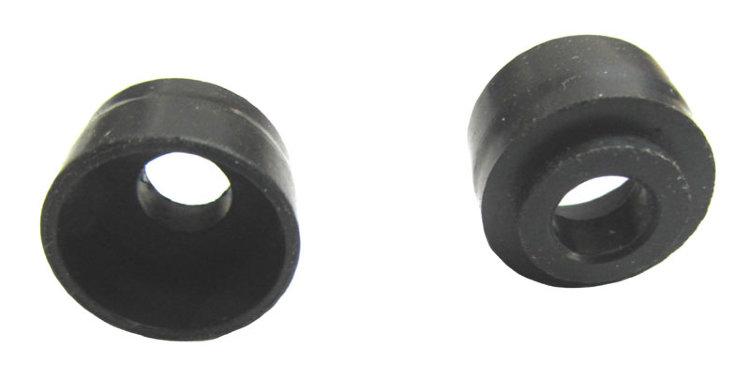 Болт колеса заднего МТЗ, ЮМЗ 40-3104021 (пр-во МТЗ)